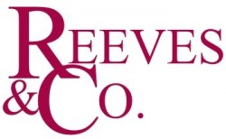 Reeves & Co Law Ltd: Family Solicitors in Kent